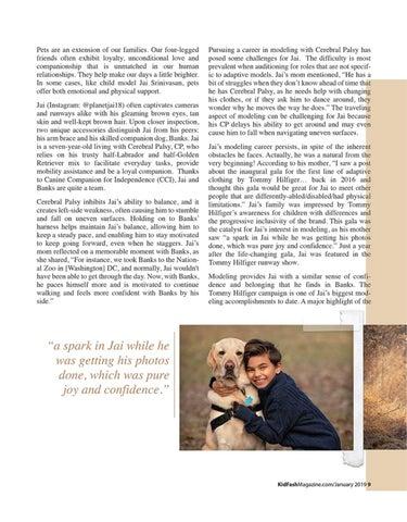 Page 9 of Jai