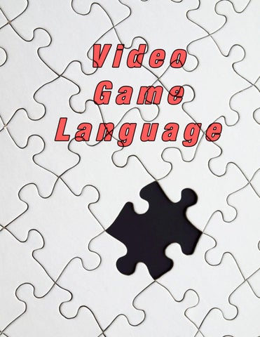 Page 24 of Video Game Language