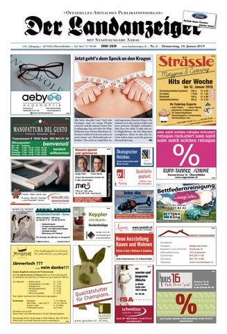 Zielsetzung A2 Plakat Schaukasten Abschließbar Und Wasserfest Für Aussen Werbung Bilder Volumen Groß Büro & Schreibwaren