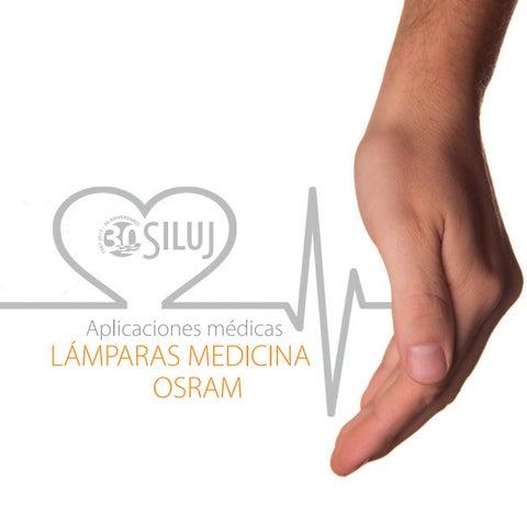 Catalogo Lamparas Osram Download