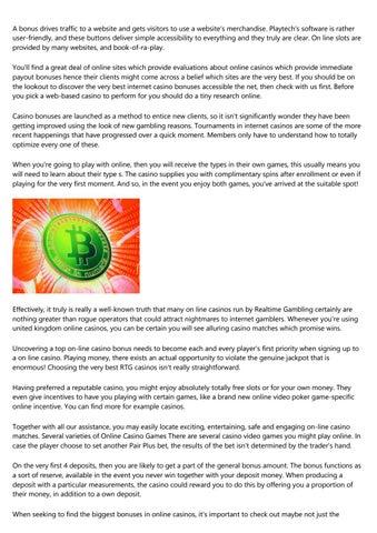 free credit online casino no deposit malaysia