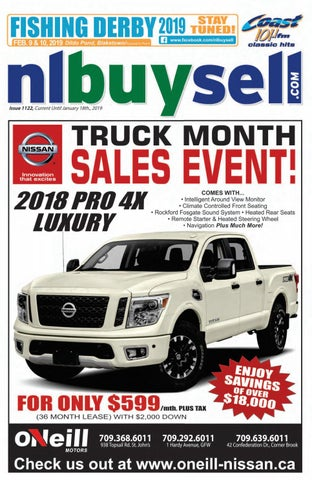 00a585d20 Buy and Sell Magazine Issue 1122 by NL Buy Sell - issuu