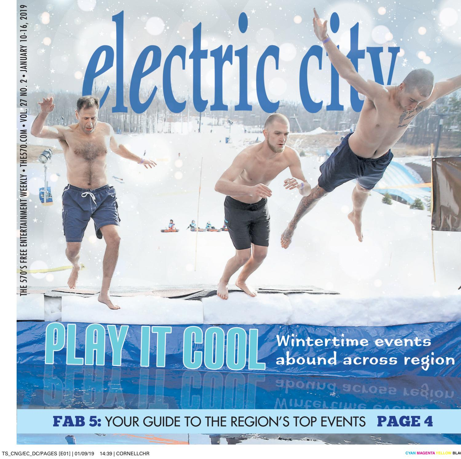 425bb8b83 Electric City--01-10-19 by CNG Newspaper Group - issuu