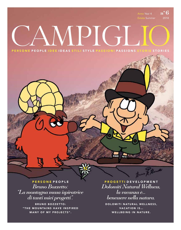 922fd4665e CampiglIO n. 6 by Madonna di Campiglio Tourism Board - issuu