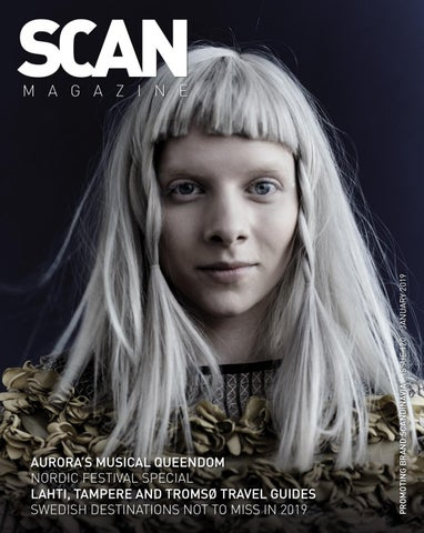 9f9c924ca12 Scan Magazine