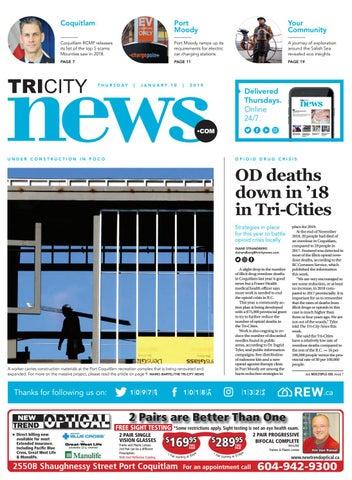 f9d13c9f5158be Tri-City News January 10 2019 by Tri-City News - issuu