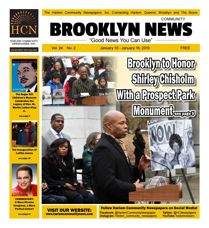 004f742137 Brooklyn Community Newspapers