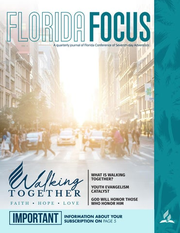 Florida Focus - Winter 2018 by floridafocus - issuu