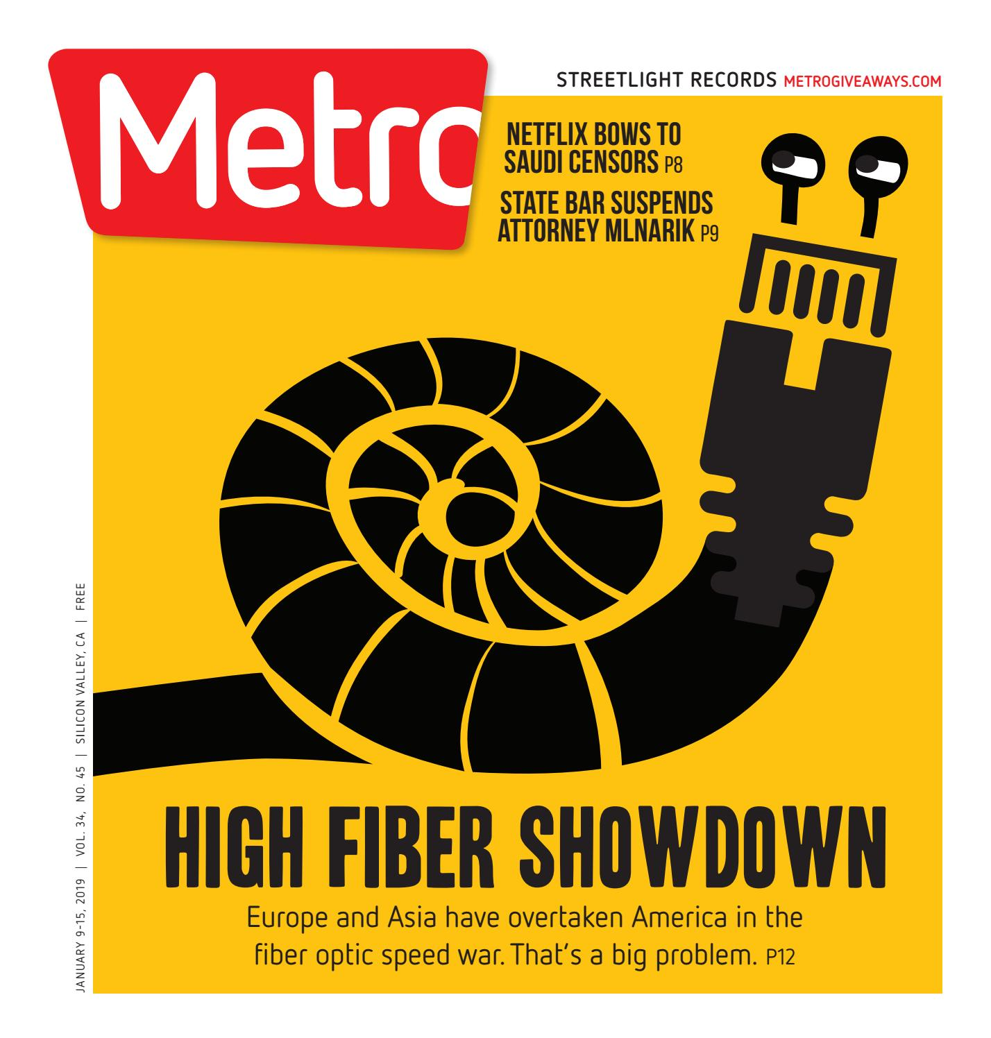 Metro Silicon Valley 1902 by Metro Publishing - issuu