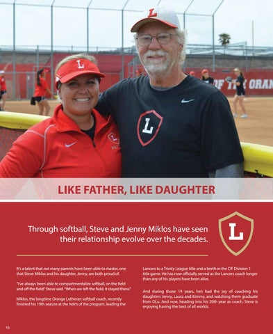Page 16 of Like Father, Like Daughter