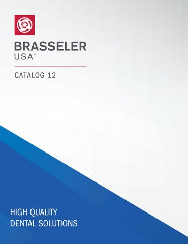 44ca8fa0669f Brasseler Dental Catalog