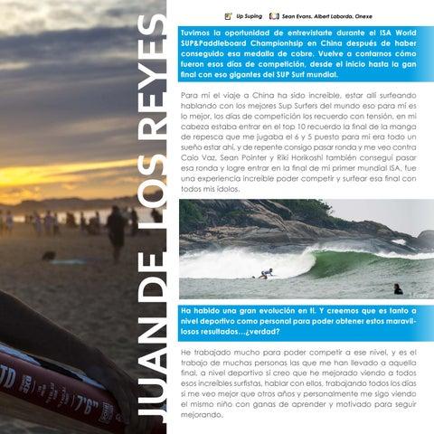 Page 51 of Entrevista Juan de los Reyes Up#24