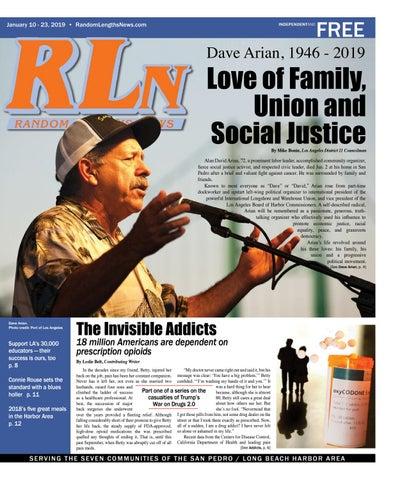 023c3f50d20a RLn 1-10-19 by Random Lengths News - issuu