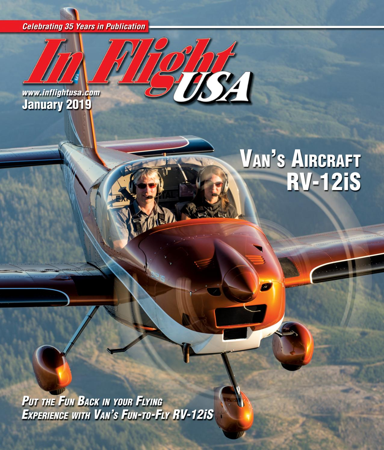 atp beechcraft 90 flight manual