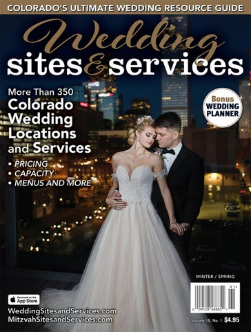 f3036decdfb Wedding Sites and Services