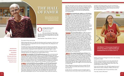 Page 13 of The Hall of Famer
