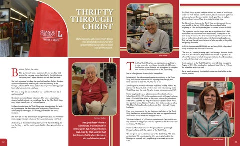Page 17 of Thrifty Through Christ