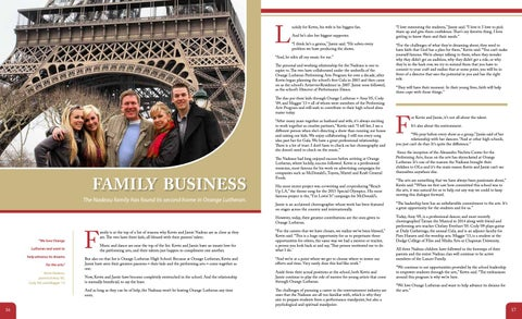 Page 9 of Family Business