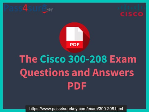 Html Questions And Answers Pdf