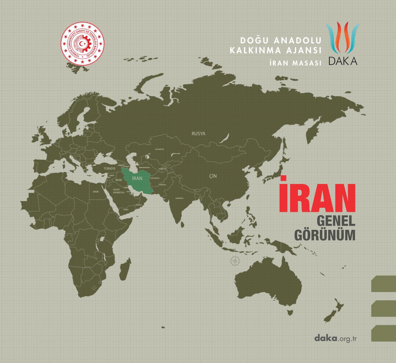 Iran Genel Gorunum By Arti5 Medya Issuu