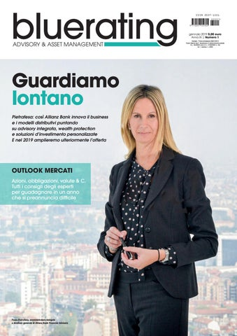 6187a53e2c Guardiamo lontano by Blue Financial Communication - issuu