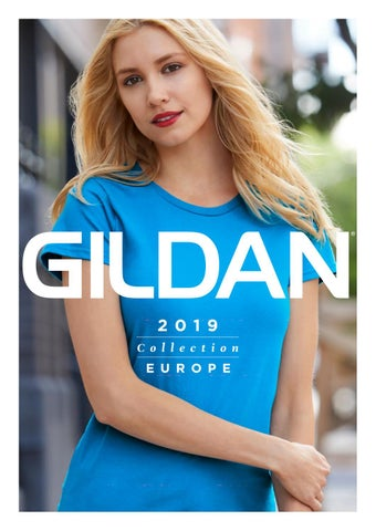 e5dc14ea 2015 Bodek and Rhodes Catalog- Apparel and accessories by  DistributorCentral - issuu