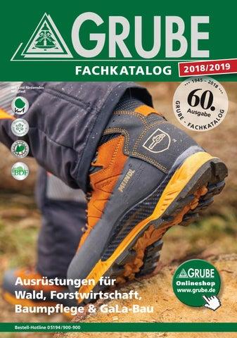 f4e9077b11c Katalog narzędziowy GRUBE nr 60 by Grube Poland - issuu