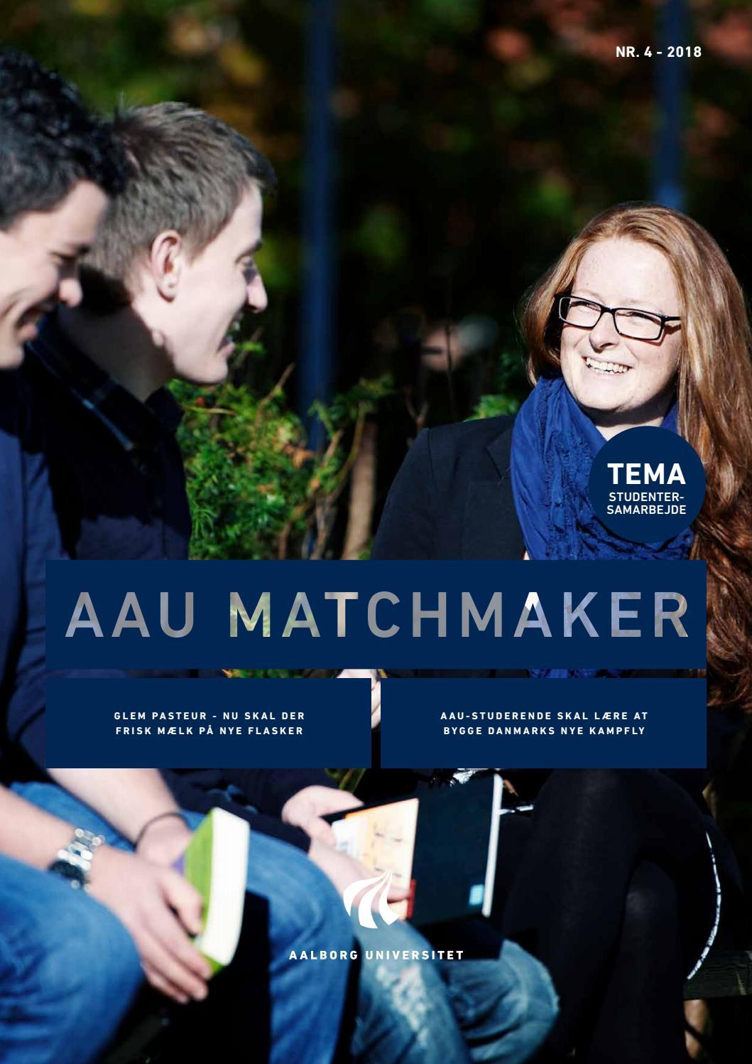 Aau Matchmaking konference 2014 Die beliebtesten Dating-Websites in ireland