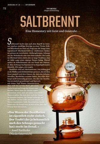 Page 72 of SALTBRENNT