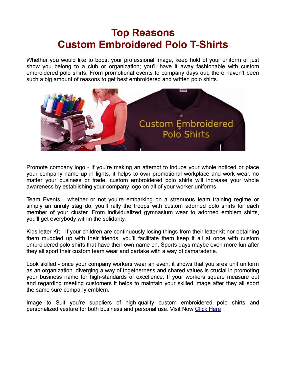 PERSONAL TRAINER T SHIRT PERSONALISED TEE JOB WORK SHIRT CUSTOM