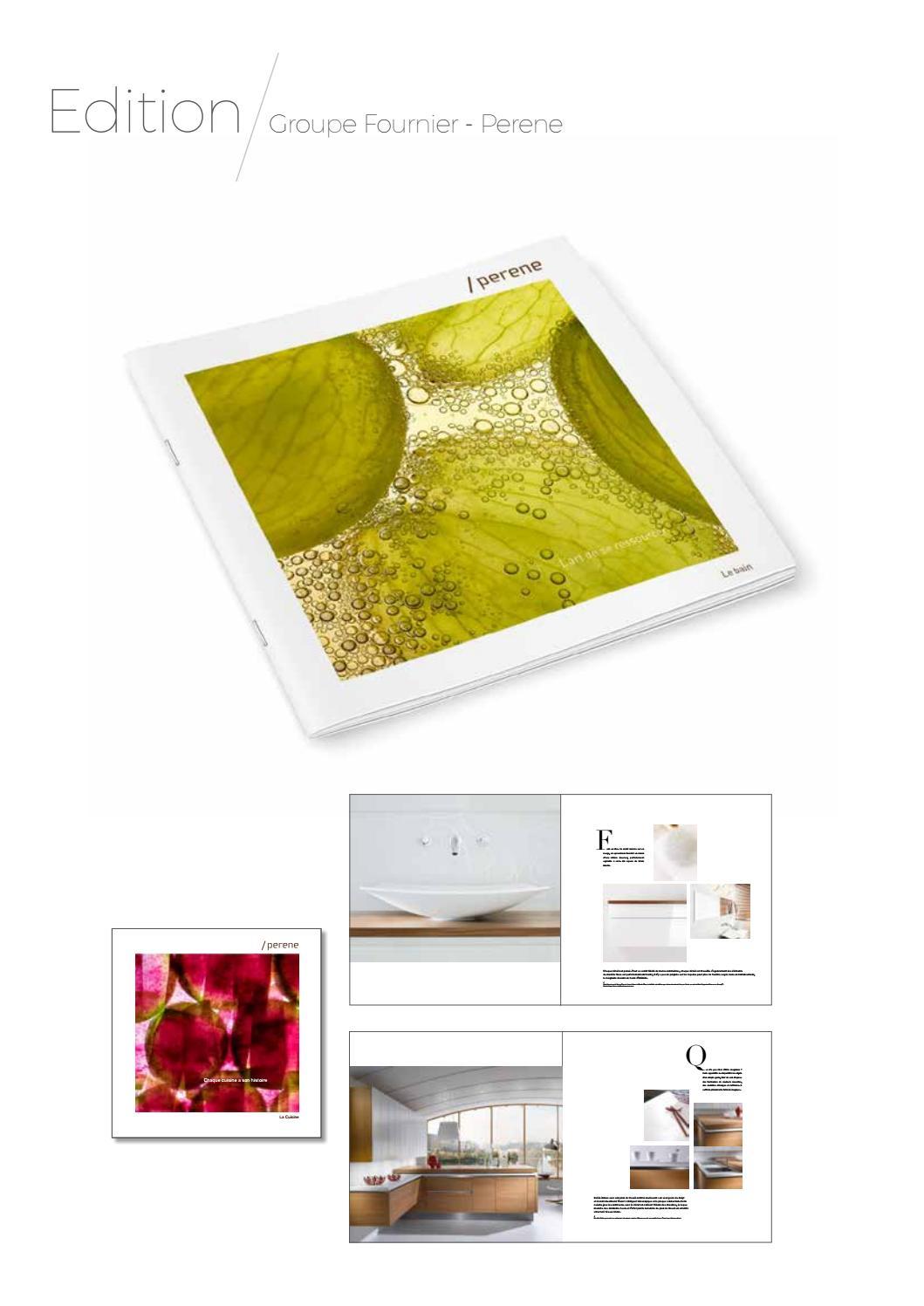 Sogal Traitement De Surface book graphisteveronique.forest - issuu