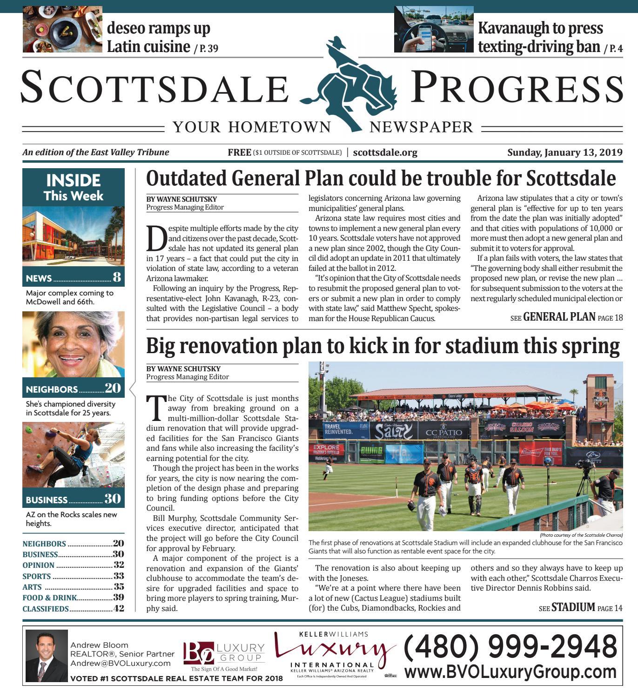38565f11c51b Scottsdale Progress - January 13