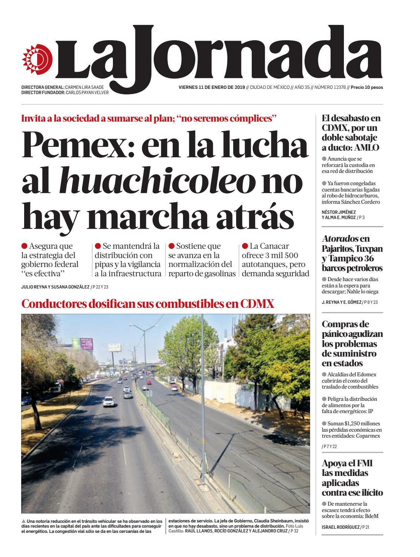 9cfed024ee76c La Jornada