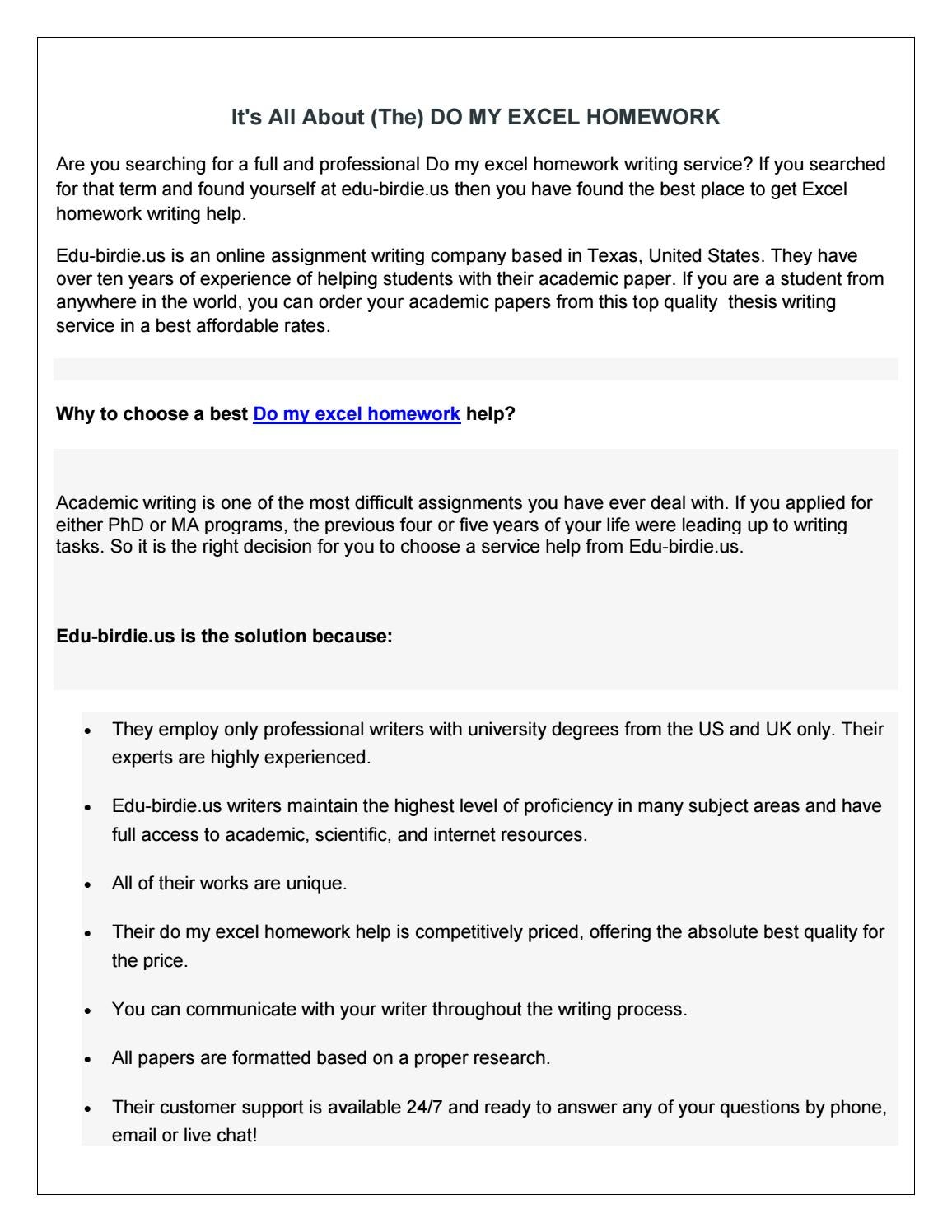 Popular home work writers site us homework help yahoo kids
