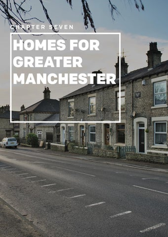 Page 112 of Homes for Greater Manchester