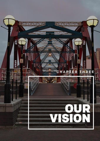 Page 35 of Our vision