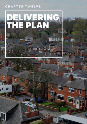 Page 368 of Delivering Greater Manchester's Plan for Homes, Jobs, and the Environment (the spatial framework)