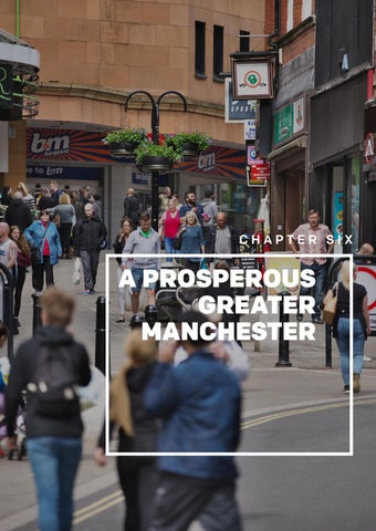 Page 95 of A Prosperous Greater Manchester