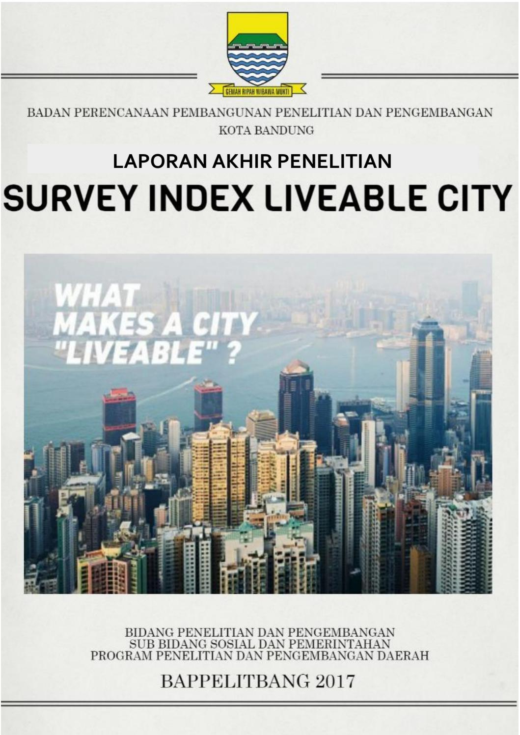 pelajaran dari bencana pusat perdagangan indonesia tentang sistem utilitas kritis