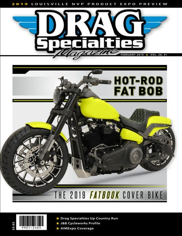 2019 New Style Burst 4 In Automobiles & Motorcycles End Caps Mufflers For Harley Touring 09-16 Electra Street Glide Road King Flhx Fltrx Ultra Limited 09-16