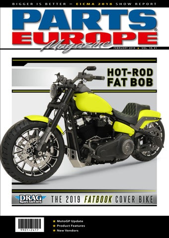 "Guidon Fat Ape Hanger Square 16/"" pour Harley Sportster Seventy-Two chrome"