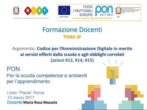 ff2c53099 Azione 12 del 17 marzo 2014 by Azione, Settimanale di Migros Ticino ...