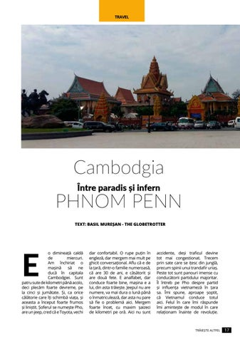 Page 17 of Cambodgia