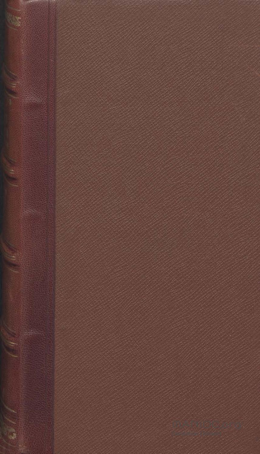 Enlever Brou De Noix Mains flore pittoresque et médicale des antilles. tome huitième