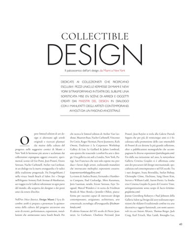 Page 45 of Collectible Design