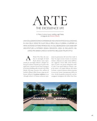 Page 51 of Arte