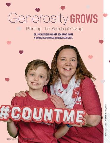 Page 106 of Generosity Grows