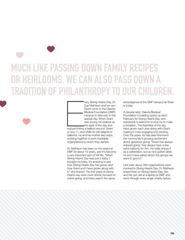 Page 107 of Generosity Grows