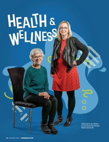 Page 42 of Health and Wellness: HERO