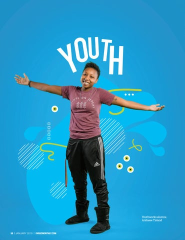 Page 60 of Youth: Youthworks